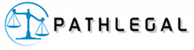 PathLegal Albania /products/